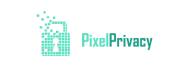 PixelPrivacy